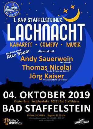 Erste_LN_BadStaffelstein_webflyer.jpg