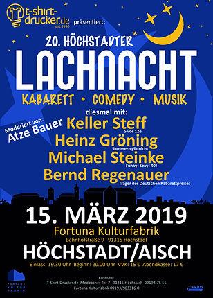 20ste_Hoechstadter_LN_webflyer.jpg