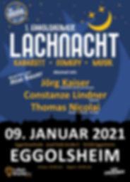 Erste_LN_Eggolsheim_webflyer.jpg