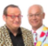 Heißmann&Rassau.jpg