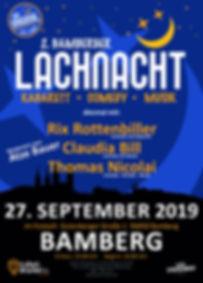 2te_LN_Bamberg_Webflyer.jpg