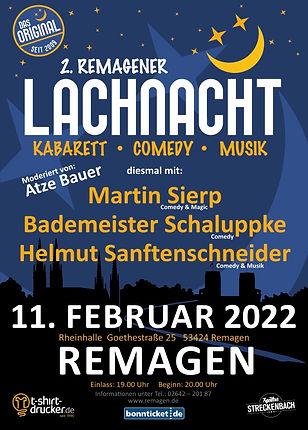 2te_LN_Remagen_webflyer_2022.jpg