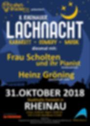 8te_Rheinauer_LN_webflyer2.jpg