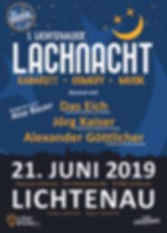 Erste_LN_Lichtenau_webflyer.jpg