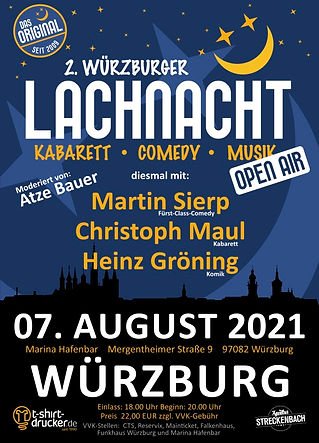 2te_LN_Wuerzburg_webflyer_OpenAir_2021.j