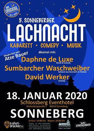 5te_LN_Sonneberg_webflyer.jpg