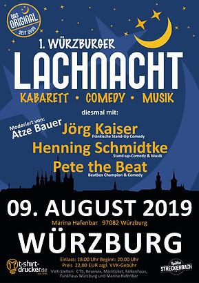 Erste_LN_Wuerzburg_webflyer3_NEU.jpg