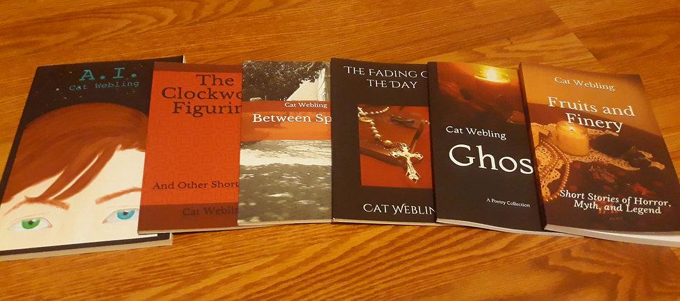 all books no promo banner crop.jpg