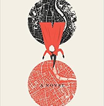 A Review of V. E. Schwab's A Darker Shade of Magic