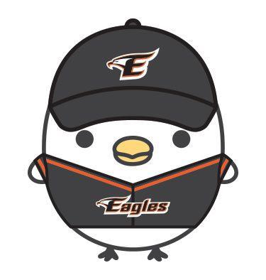 mascot_8.jpg