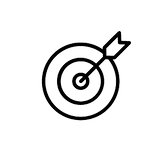 02이커머스-플랫폼-구축en-01.png