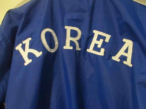 wefan-korean-samsung-lions-baseball_1_40