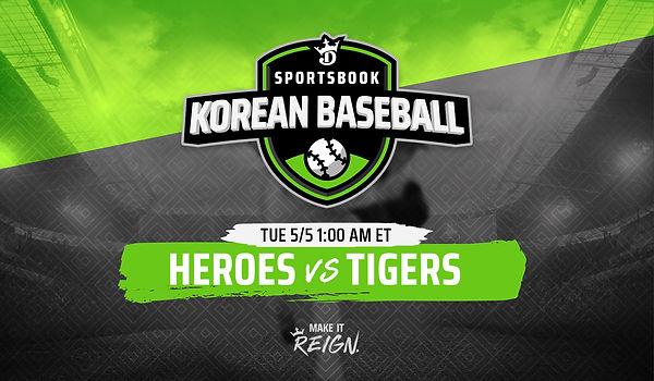 Heroes-v-Tigers.jpg