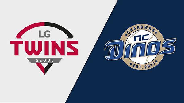 LG-Twins-vs-NC-Dinos.jpg