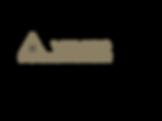 logo-card.png