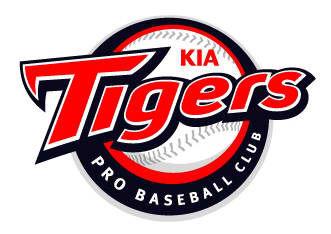 Kia_Tigers.jpg