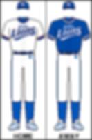 KBO-Uniform-Samsung.png