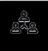 02이커머스-플랫폼-구축en-02.png