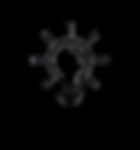 02이커머스-플랫폼-구축en-03.png