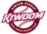 Kiwoom_Heroes.png