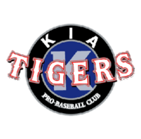 200px-Kia_Tigers_logo.png