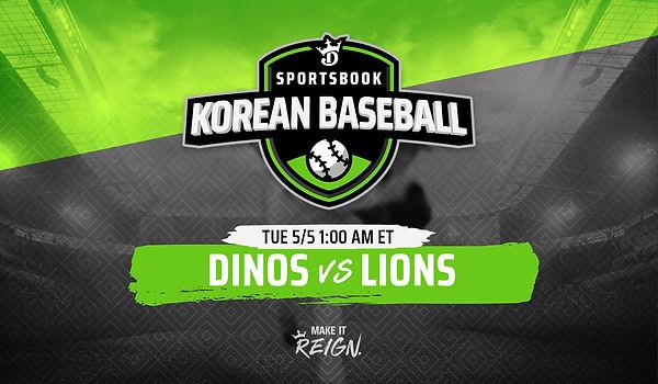 Dinos-v-Lions.jpg