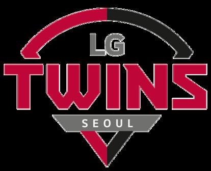 LG_Twins_2017.png