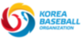 Korea_Baseball_Organization.png