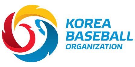 Korea_Baseball_Organization.png