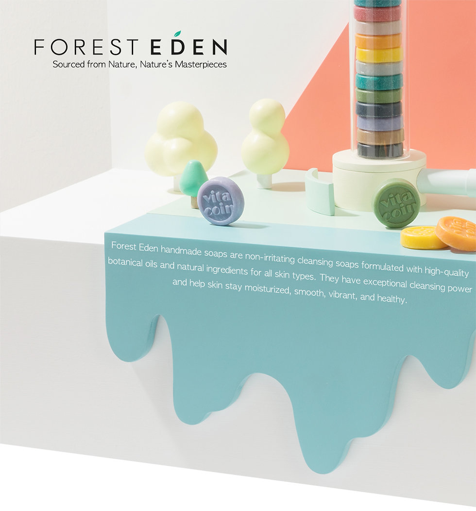 Body | natural soaps wholes | Foresteden natural soaps | United States