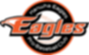 Hanwha_Eagles.svg.png