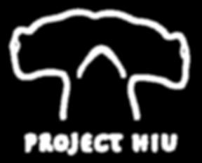Project_Hiu_logo-09_480x.png