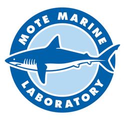 Mote_Marine_Laboratory_logo,_January_201