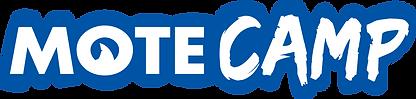 MoteCamp_Logotype_Blue_(1).png