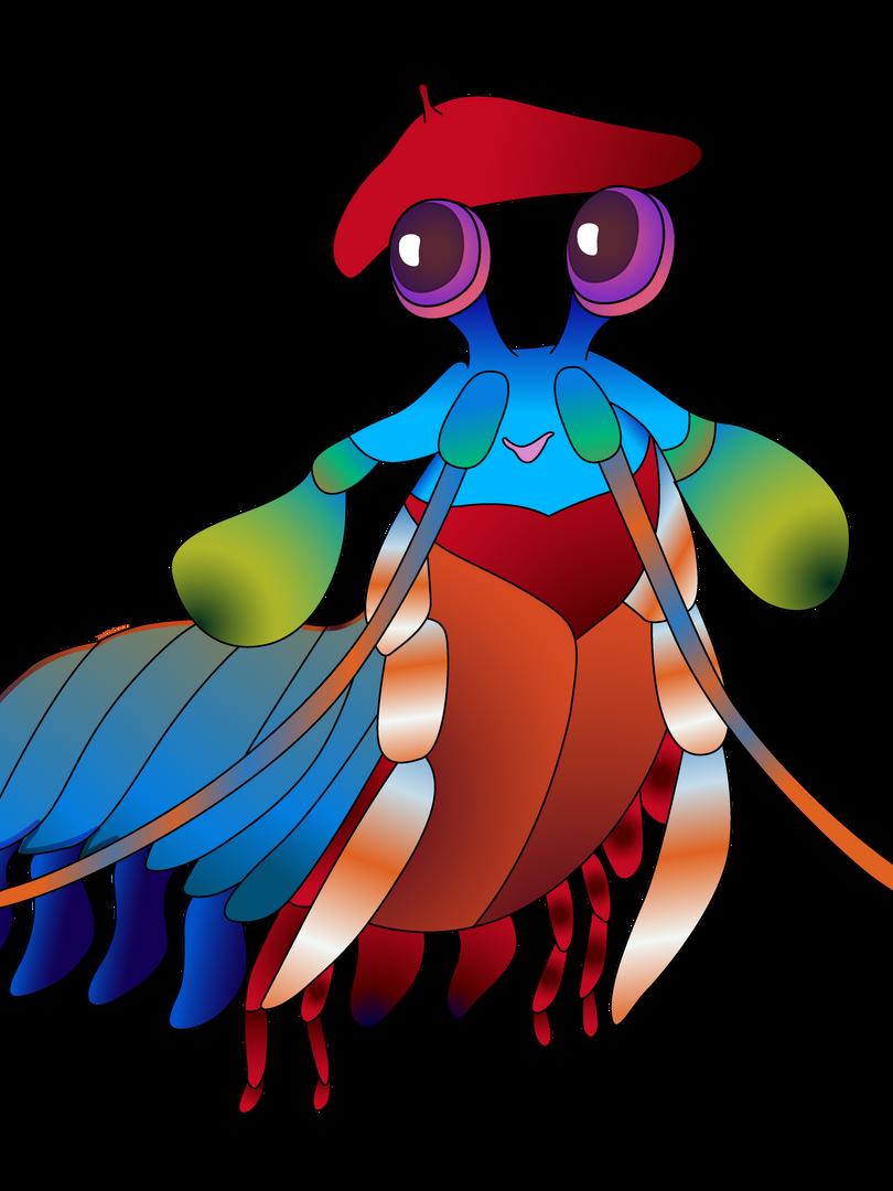 Mantis-01.png