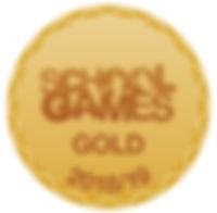 Gold Sports Mark.jpg