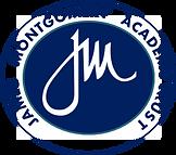 JMAT Icon.png
