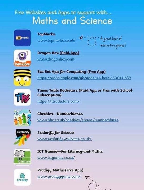 free websites for maths.jpg