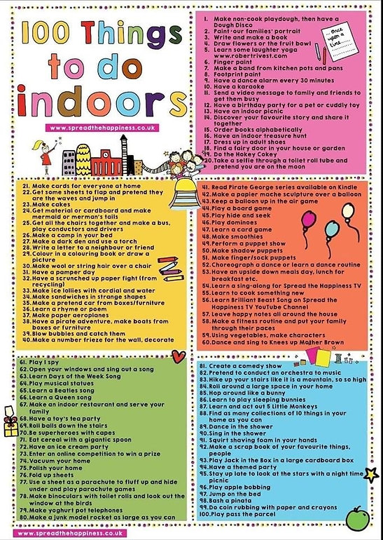 100 things to do indoors.jpg