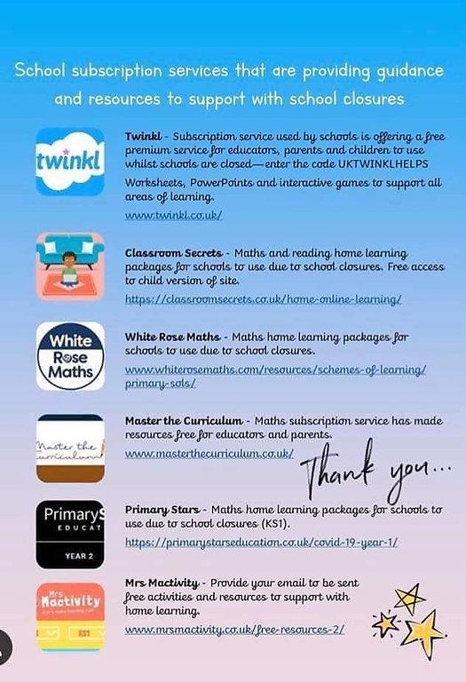 School subscription services.jpg