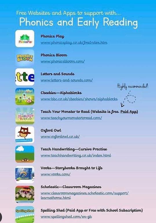 free websites for phonics.jpg