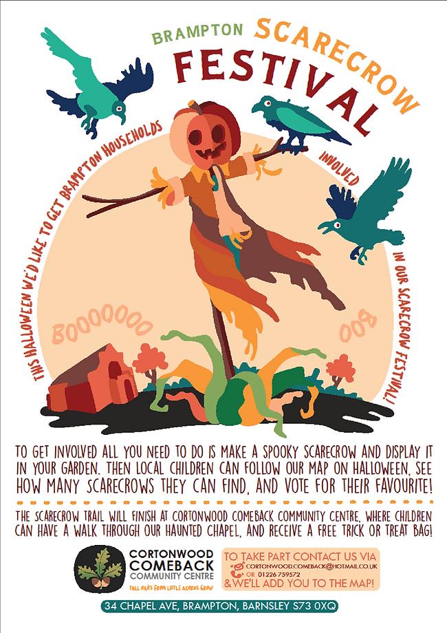 Sarecrow poster - participate.png