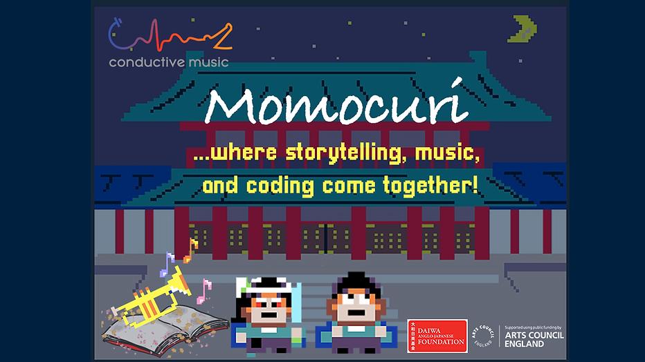 MOMOCURI.png
