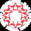 Logo INDUROCS 2 - BALI 2019.png