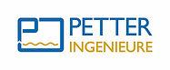 PETTER-INGENIEURE-Logo-03