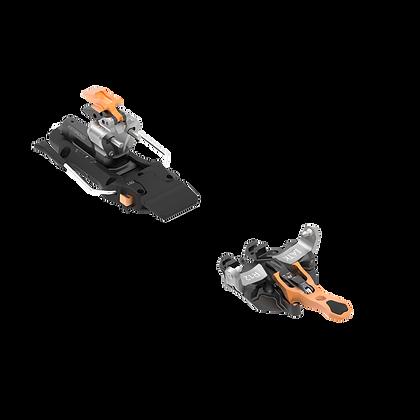 ATK Raider 12 Orange