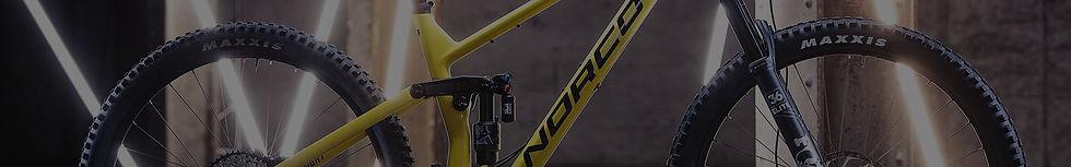 bike header 02.jpg