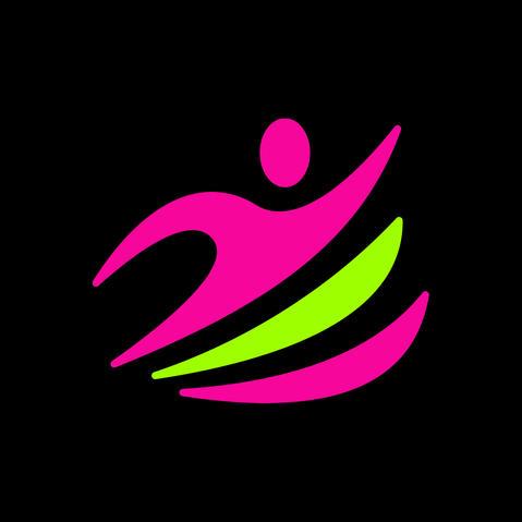 Employed2020_Final_Logo_Icon.jpg