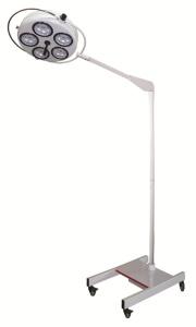 2-Surgical Lights Portable LED