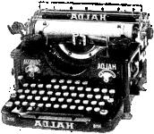 Wikiuutiset_logo_typewriter.png